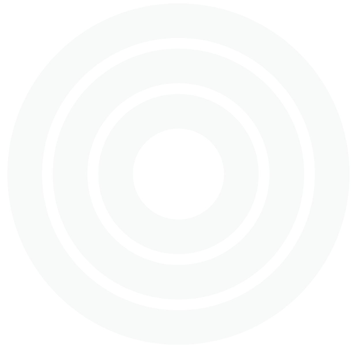 Digital Marketing Rocket Circle