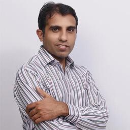 Kamal Rikhi