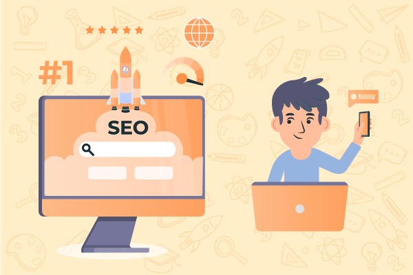 Why should you consider guest posting to improve your website's SEO