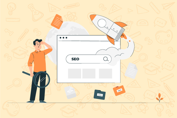 10 Common SEO Myths You Have To Stop Believing