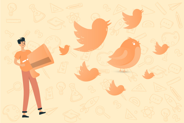 How to Improve Twitter Engagement for Brand Building