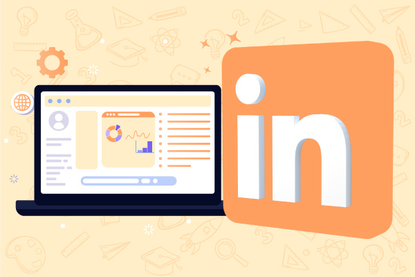 12 Tips to Optimize your LinkedIn Business Page