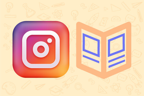 """What is """"Instagram Guides"""" and why you should use it"""