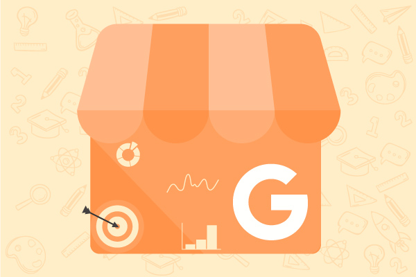 How Google My Business is The Best Tool for Local SEO