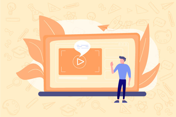How to effectively improve your video marketing strategy | A beginner's guide