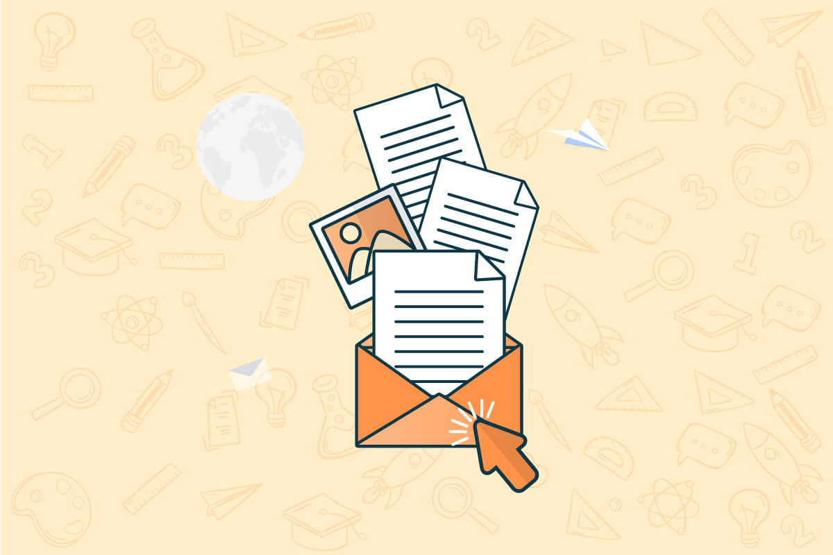 12 Tips To Achieve Success With Email Marketing