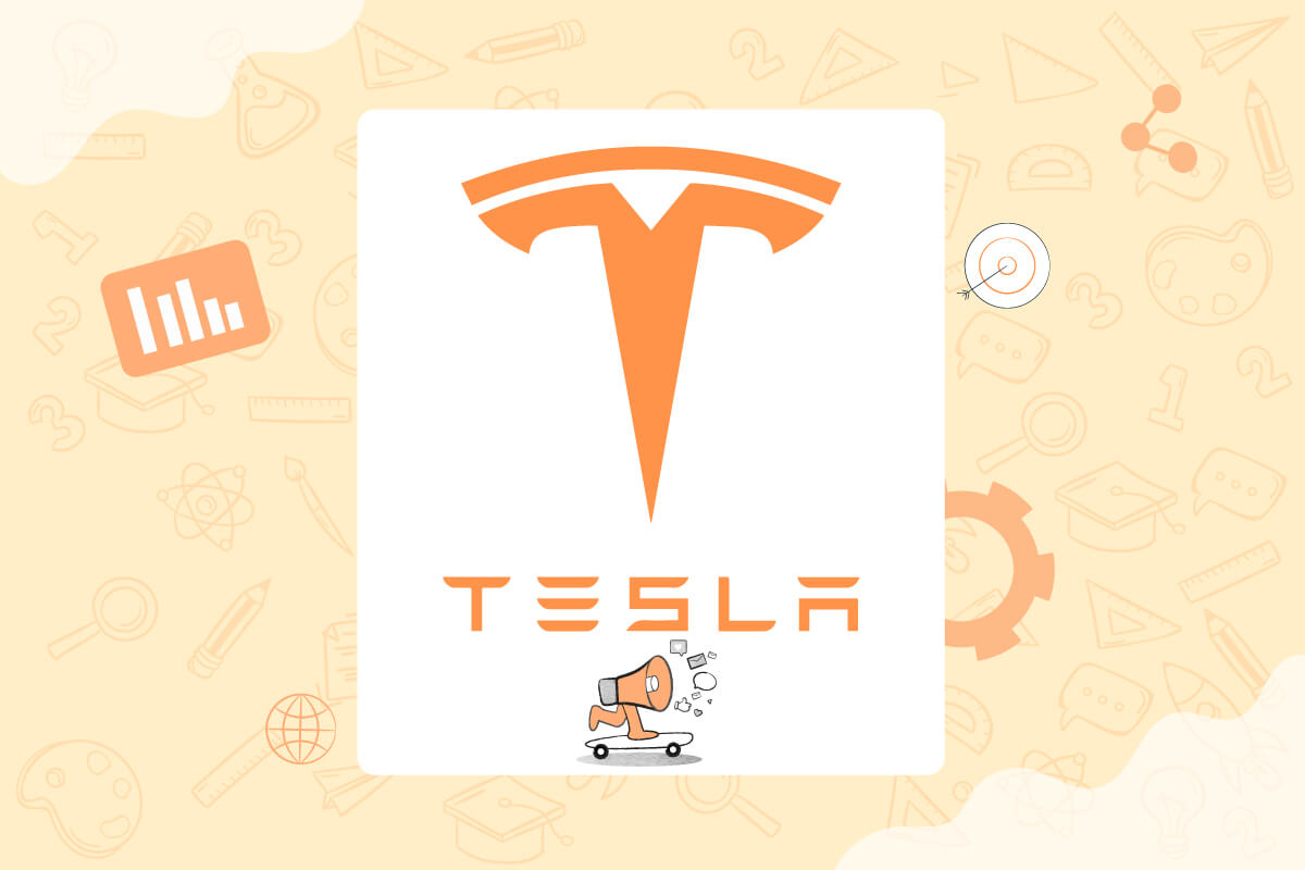 9 Marketing Lessons You Can Learn From Tesla
