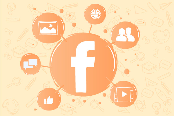 Facebook Groups: How Entrepreneurs Use Them for Growth