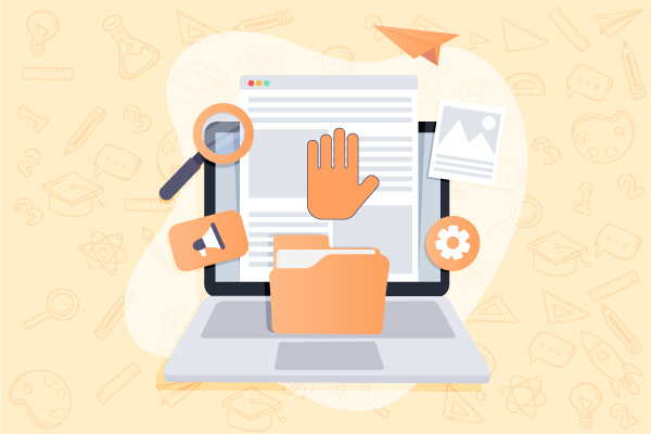 9 Things Not to Do in Content Marketing