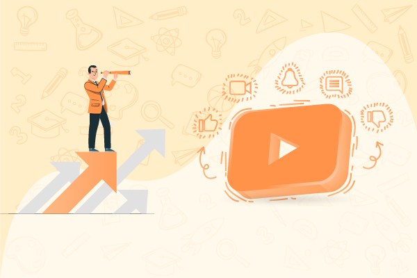 12 Tips To Successfully Grow On YouTube