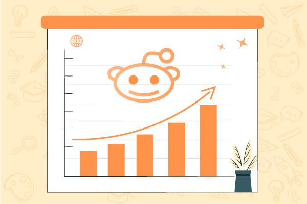 9 Reasons Why Reddit is a Great Choice for Businesses