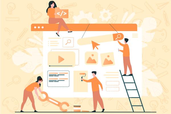 10 Benefits of Building your Website in WordPress