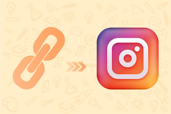 Top 06 Ways to Share Links On Instagram