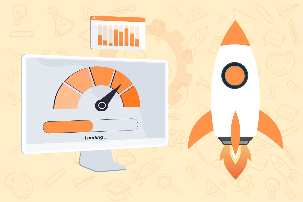 Improve Website Loading Speed In These 9 Ways